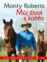 Můj život s koňmi