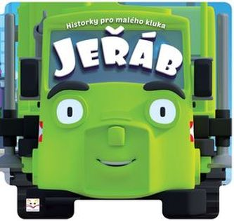 Jeřáb