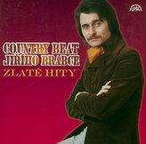 Zlaté hity - Country Beat J. Brabce 2CD