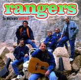 Rangers To nejlepší potřetí  2CD