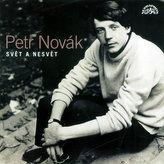 Svět a nesvět písně 1966-1997 2CD