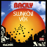 Neckář & bacily kolekce 11 sluneční věk CD