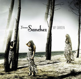 Yvonne Sanchez - My Garden CD