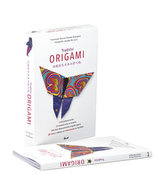 Tradiční origami (box)