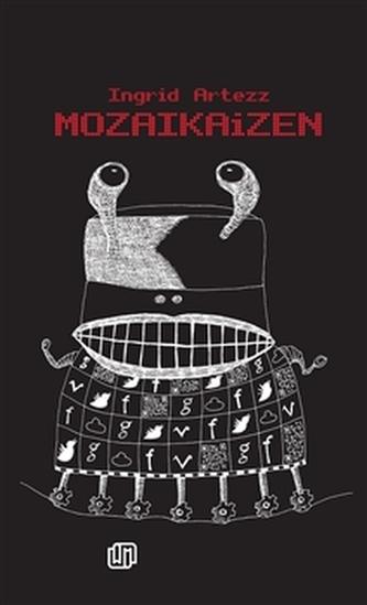 Mozaikaizen