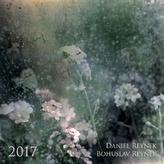 Kalendář Daniel a Bohuslav Reynkovi 2017
