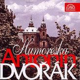 Humoreska - CD