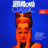 Iva Bittová Classic - CD