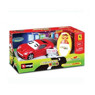 Ferrari Kids I/R