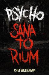 Psycho - Sanatorium