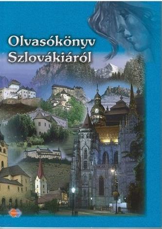 Čítanie o Slovensku