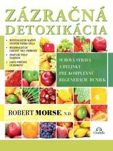 Zázračná detoxikácia