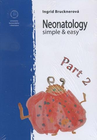 Neonatology simple & easy
