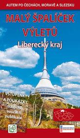 Malý špalíček výletů - Liberecký kraj - Autem po Čechách, Moravě a Slezsku