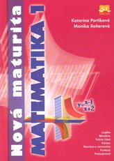Nová maturita matematika 1 Sk