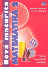 Nová maturita Matematika 2