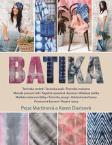 Batika
