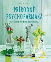 Prírodné psychofarmaká