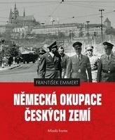 Německá okupace českých zemí