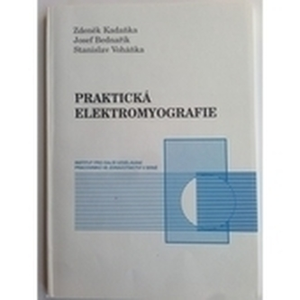 Praktická elektromyografie