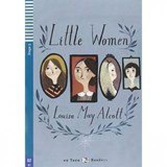 Little Women (B1)