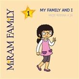 The Miram Family