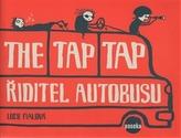 The Tap Tap Řiditel autobusu