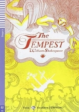 The Tempest (A2)
