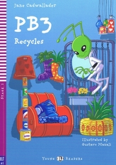 PB3 Recycles  (A1)