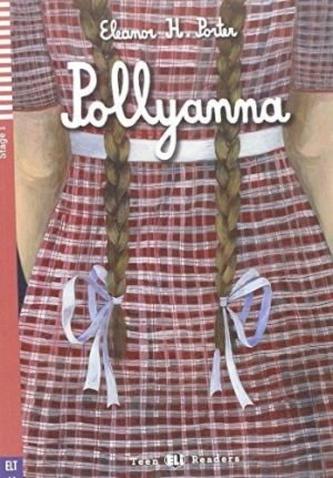 Pollyanna (A1)