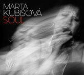 Soul Marta Kubišová - CD