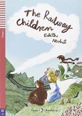 The railway children (A1)