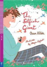The Selfish Giant  (A1)