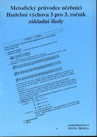 Metodika hudební výchovy 3