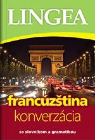 Slovensko-francúzska konverzácia, 3. vydanie