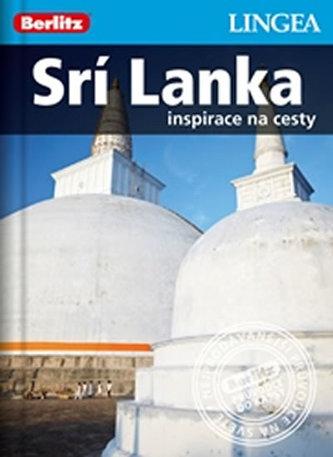 Srí Lanka - Inspirace na cesty - neuveden