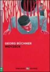 Woyzeck+CD (B1)