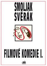 Filmové komedie I.