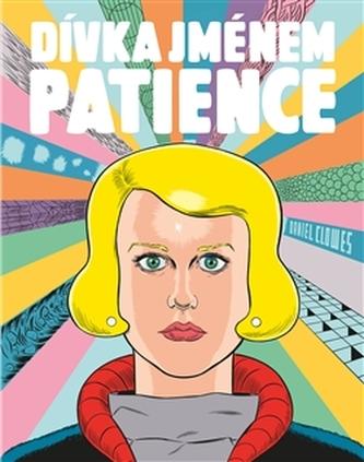 Dívka jménem Patience