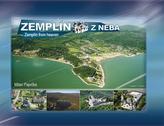 Zemplín z neba Zemplín from heaven