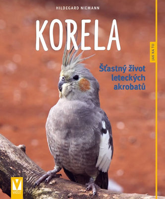Korela - Šťastný život leteckých akrobatů