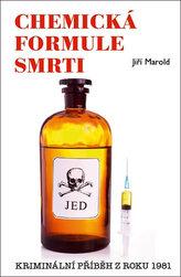 Chemická formule smrti - Kriminální příběh z roku 1981