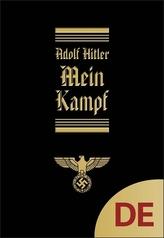 Mein Kampf (DE)