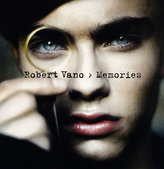 Robert Vano Memories