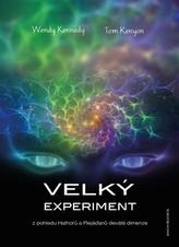 Velký experiment