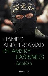 Islámský fašismus - Analýza