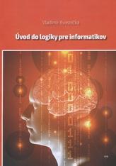 Úvod do logiky pre informatikov