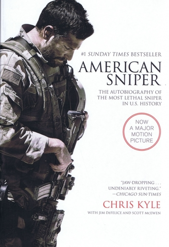 American Sniper (film)
