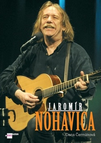 Jaromír Nohavica - Dana Čermáková