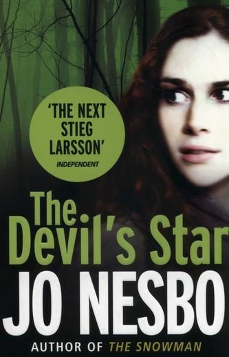 Devil's Star